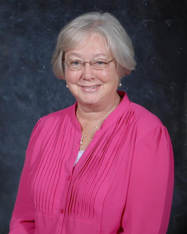 Cindy Neff