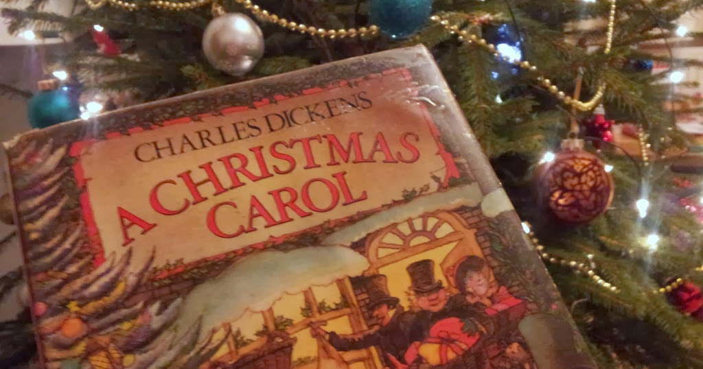 A dickens of a christmas in wellsboro pa one day tours for Harrisburg christmas craft show