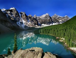 canadian-rockies5